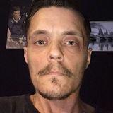 Npl from Harlow   Man   41 years old   Taurus
