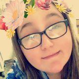 Sillygirlselene from Modesto | Woman | 22 years old | Scorpio