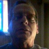 Sammy from Bensalem | Man | 61 years old | Virgo