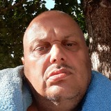 Tyson from Saint-Dizier | Man | 50 years old | Cancer