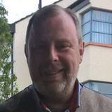 Thebigo from Belfast | Man | 53 years old | Cancer
