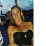 Fairkatherine from Sanger   Woman   56 years old   Sagittarius