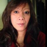 Halfpint from Hexham | Woman | 55 years old | Sagittarius