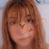 Mario from Brisbane | Woman | 18 years old | Taurus