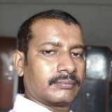 Raj from Bhagalpur | Man | 39 years old | Leo