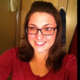 Sam from Greensburg | Woman | 35 years old | Virgo