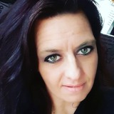 Mel from Wamego | Woman | 43 years old | Capricorn