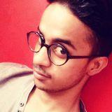 Ritesh from Sidhi | Man | 24 years old | Capricorn