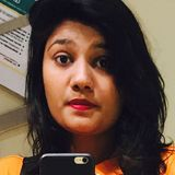 Arfu from Poona   Woman   23 years old   Aries