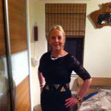 Bella from Broxburn | Woman | 63 years old | Capricorn