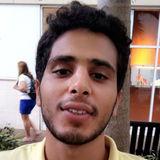 Ibra from Dubuque | Man | 27 years old | Taurus