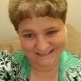 Leah from Lancaster   Woman   36 years old   Libra