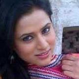 Njjkjj from Mumbai   Woman   37 years old   Libra
