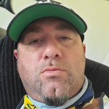 Westcoastj from Rochester | Man | 46 years old | Capricorn