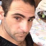 Niko from Frejus | Man | 34 years old | Gemini