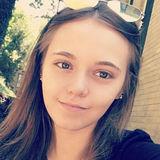 Raechel from Berkeley Springs | Woman | 23 years old | Sagittarius