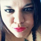 Rye from Belen   Woman   27 years old   Sagittarius