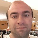 Pjhoffmann from Huntington Station | Man | 42 years old | Sagittarius