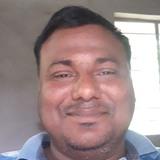 Balck from Gangtok | Man | 30 years old | Cancer