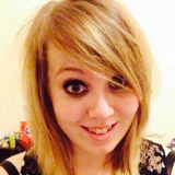 Becky from Stafford | Woman | 28 years old | Capricorn