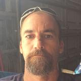 Gatorboyz from Orange Park | Man | 49 years old | Aquarius