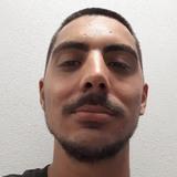 Cozymendor from Saint Petersburg | Man | 33 years old | Aries