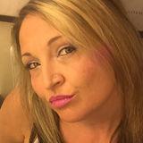 Analoana from Langhorne | Woman | 41 years old | Capricorn
