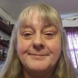Ypameladm from Sturgis | Woman | 62 years old | Sagittarius