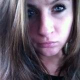 Vikusa from Danville | Woman | 27 years old | Taurus