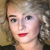 Melaniecheryl from Redditch | Woman | 28 years old | Libra
