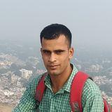 Ankush from Rajauri | Man | 24 years old | Aries