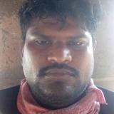 Ravi from Kakinada | Man | 31 years old | Leo