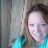 Linzi from Parker | Woman | 38 years old | Aquarius