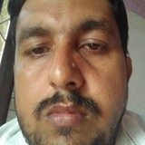 Praveen from Bhiwani | Man | 39 years old | Pisces