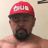 Hotfun from Dallas | Man | 57 years old | Cancer