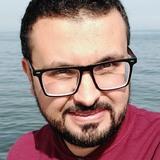 Thamerabaisd from Al Khubar | Man | 31 years old | Taurus