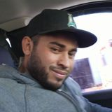 Riskyrick from West Monroe | Man | 34 years old | Leo