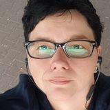 Licki from Krefeld | Woman | 43 years old | Gemini