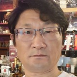 Sby from Kennewick | Man | 52 years old | Libra