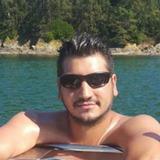 Ricardo from Oleiros | Man | 39 years old | Sagittarius