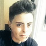 Natalis from Harlingen | Woman | 34 years old | Scorpio