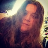 Ginny from Middletown | Woman | 27 years old | Pisces