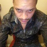Javi from Plano | Man | 33 years old | Virgo