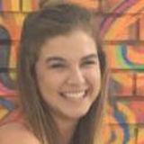 Sarahfindlay from Ripley | Woman | 24 years old | Sagittarius