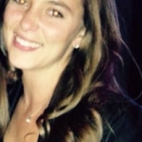 Caro from Brossard | Woman | 32 years old | Leo