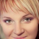 Oleksandra from Brandenburg an der Havel | Woman | 39 years old | Scorpio