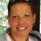 Liveoutloud from Towson | Woman | 53 years old | Libra