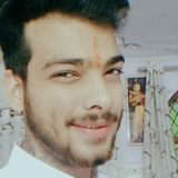 Vishu from Gwalior | Man | 24 years old | Leo