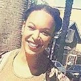 Mali from Irvine   Woman   28 years old   Gemini