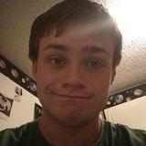 Kylekener from Riverton | Man | 24 years old | Aries